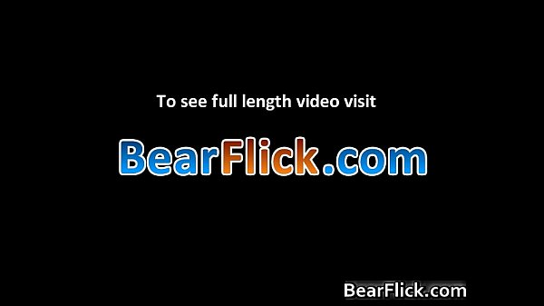 Chicago Cigar Bears showing how homo gay video